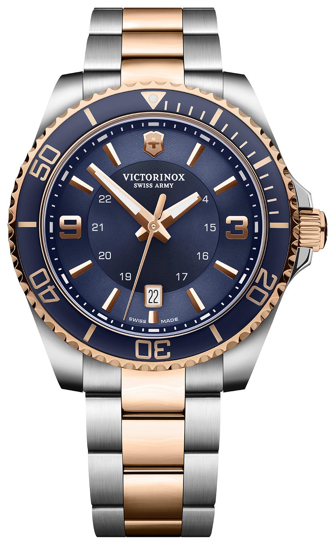 Victorinox 241950 - zegarek męski