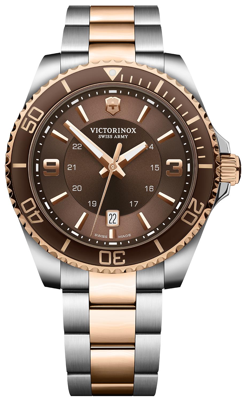 Victorinox 241951 - zegarek męski