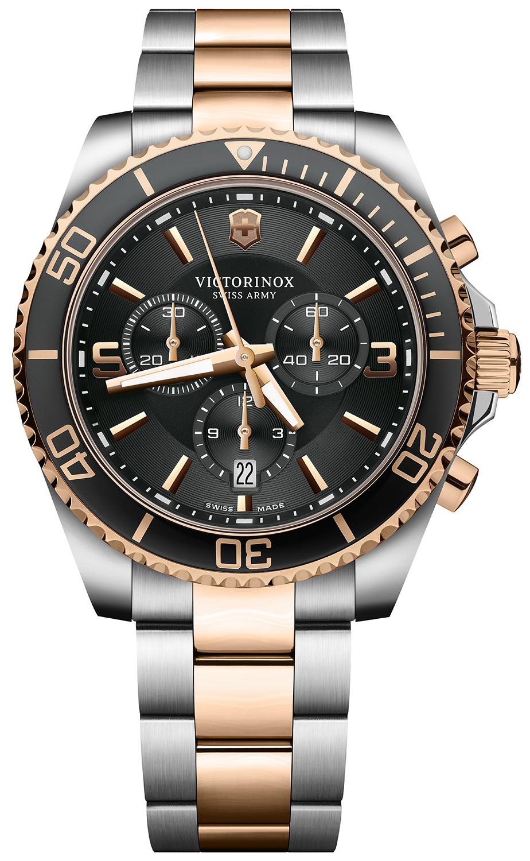 Victorinox 241952 - zegarek męski