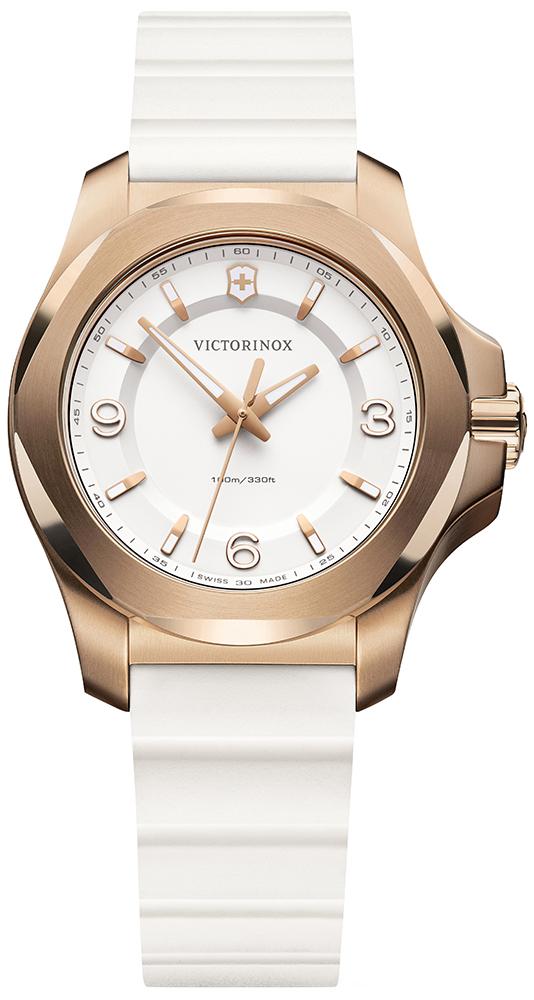 Victorinox 241954 - zegarek damski