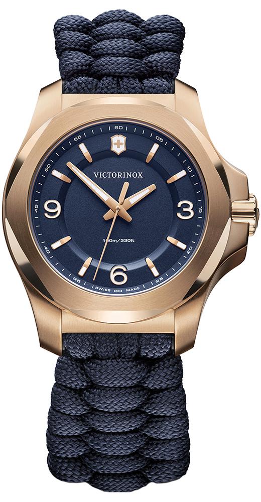 Victorinox 241955 - zegarek damski