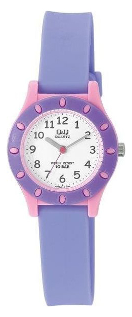 QQ VQ13-014 - zegarek damski