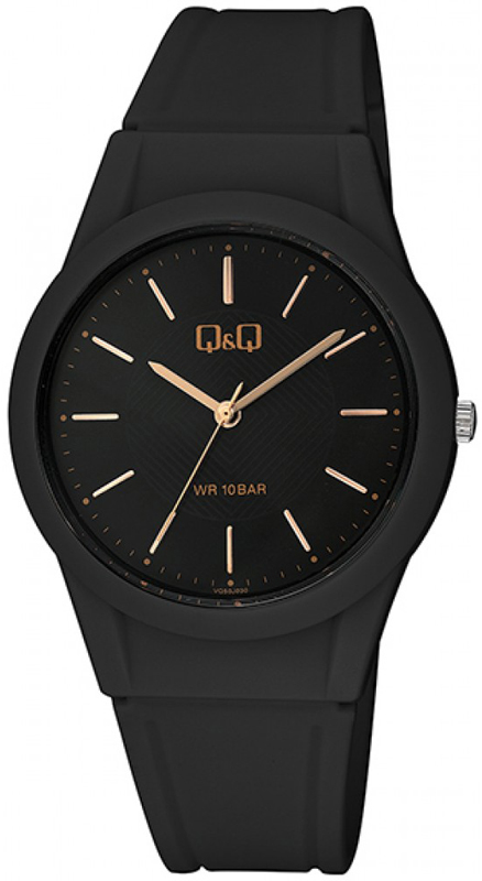 QQ VQ50-030 - zegarek damski