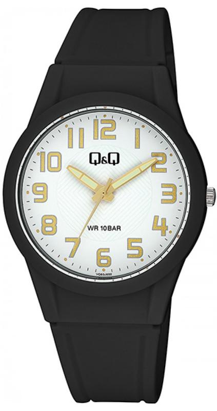 QQ VQ50-032 - zegarek damski
