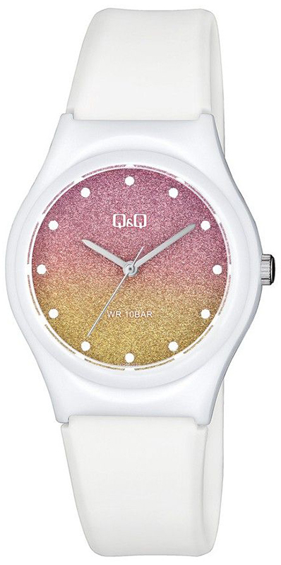 QQ VQ86-032 - zegarek damski