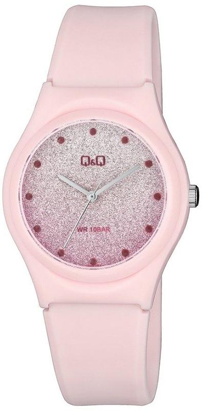 QQ VQ86-034 - zegarek damski