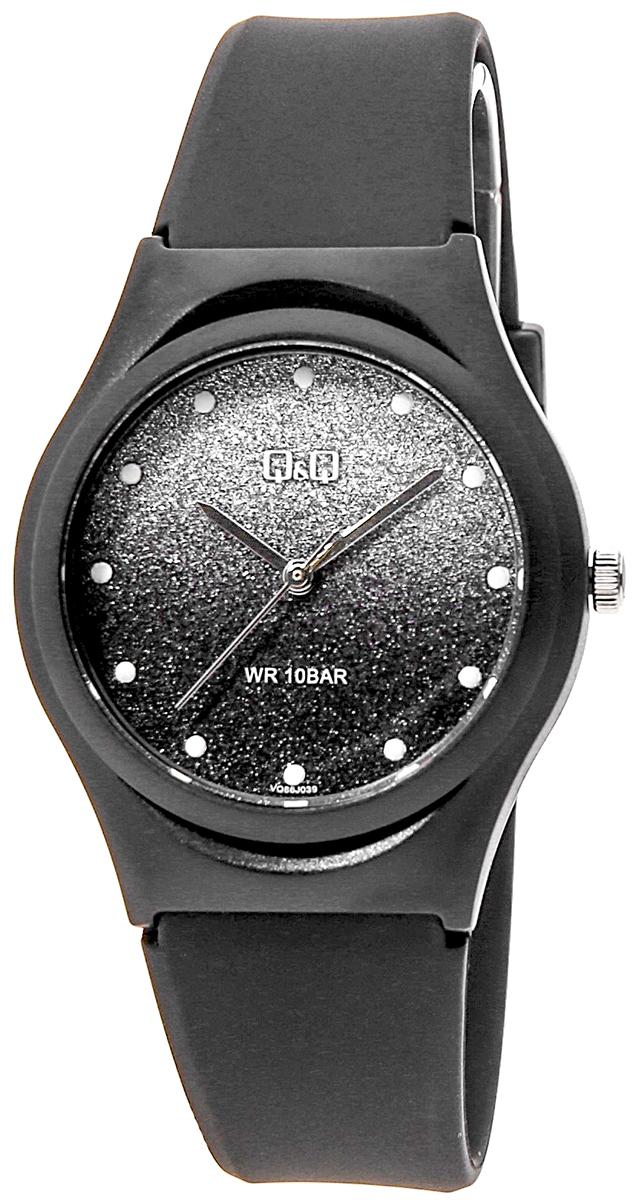 QQ VQ86-039 - zegarek damski