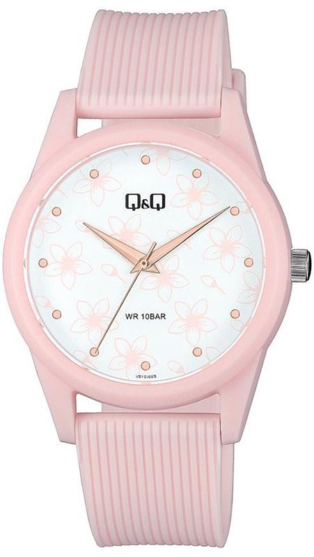 QQ VS12-023 - zegarek damski