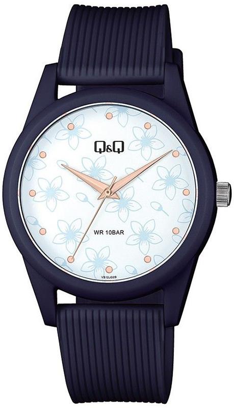 QQ VS12-029 - zegarek damski