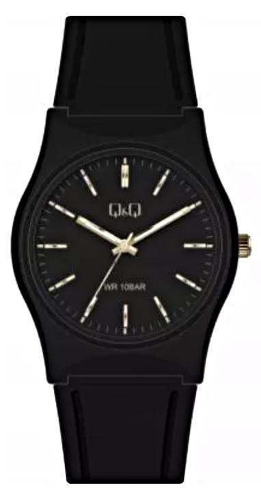 QQ VS42-006 - zegarek damski