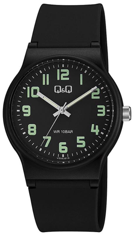 QQ VS50-010 - zegarek męski