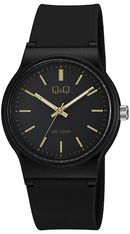 QQ VS50-015 - zegarek męski