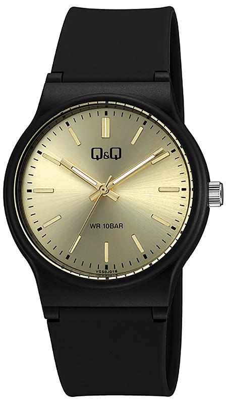 QQ VS50-016 - zegarek męski