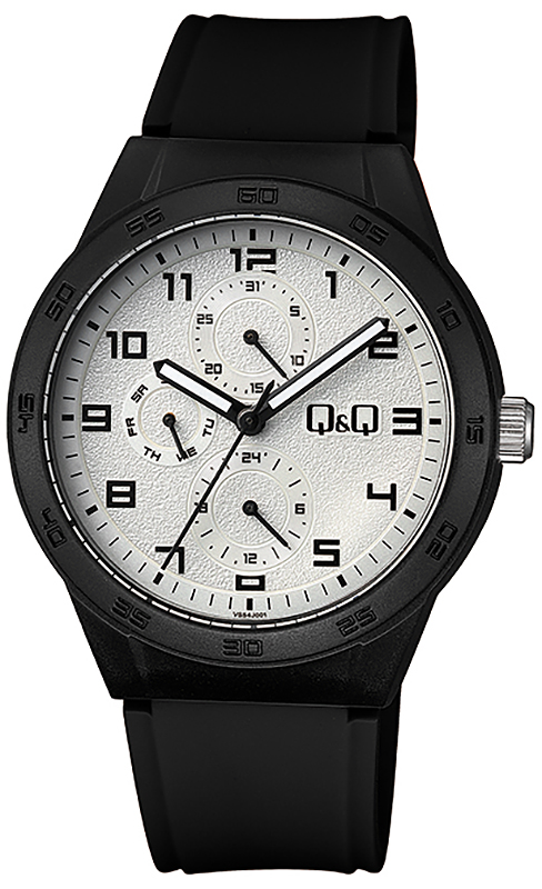 QQ VS54-001 - zegarek męski