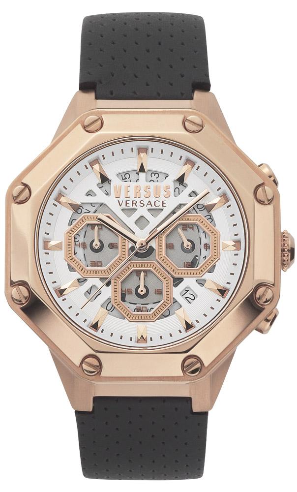 Versus Versace VSP391320 - zegarek męski