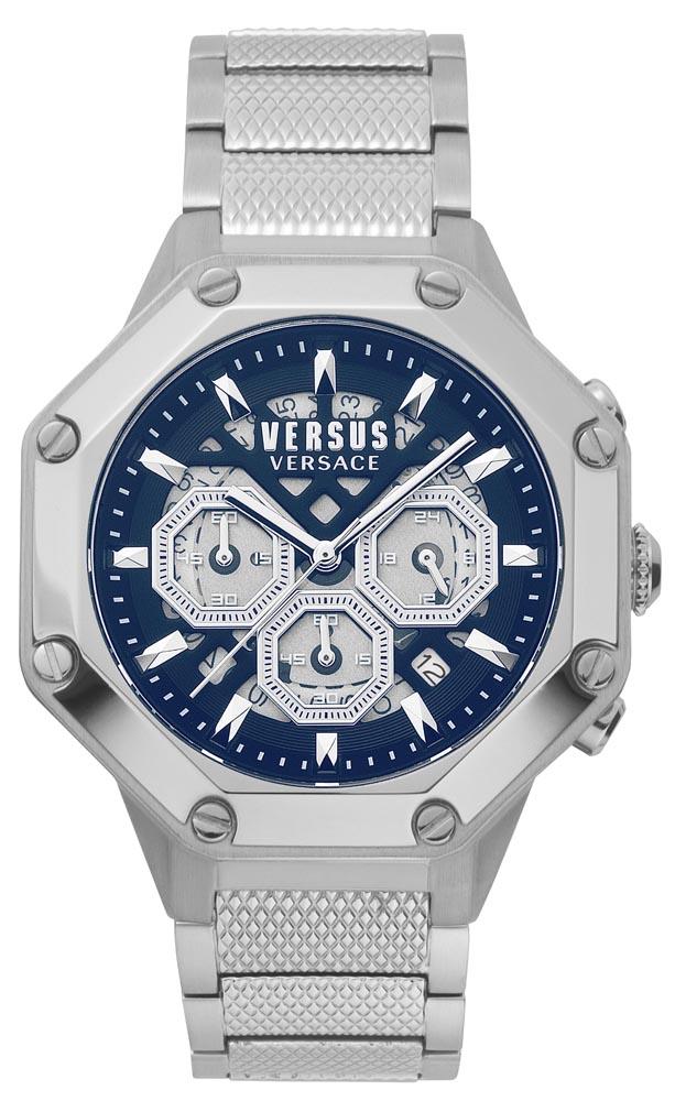 Versus Versace VSP391420 - zegarek męski