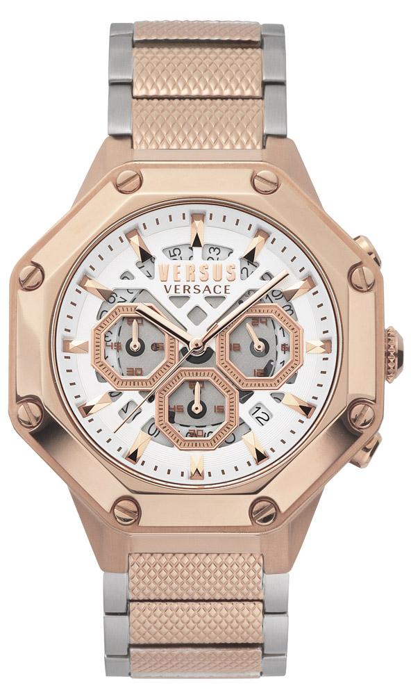 Versus Versace VSP391820 - zegarek męski