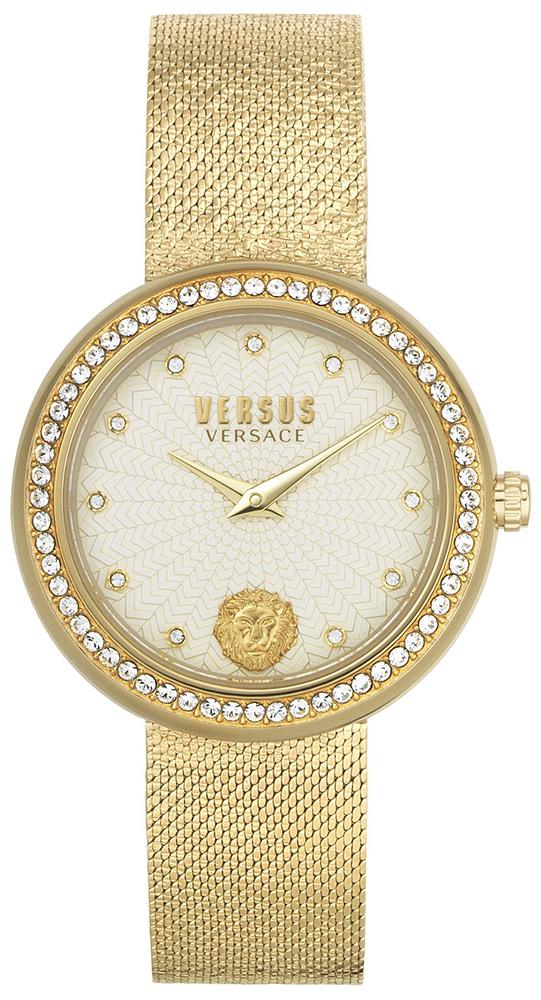 Versus Versace VSPEN1520 - zegarek damski