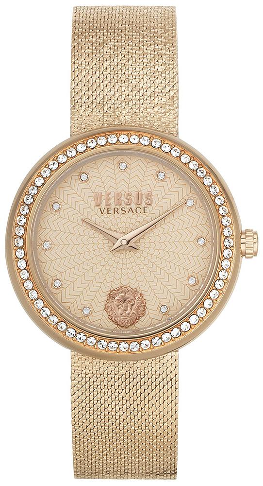 Versus Versace VSPEN1620 - zegarek damski