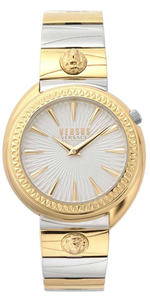 Versus Versace VSPHF0820 - zegarek damski