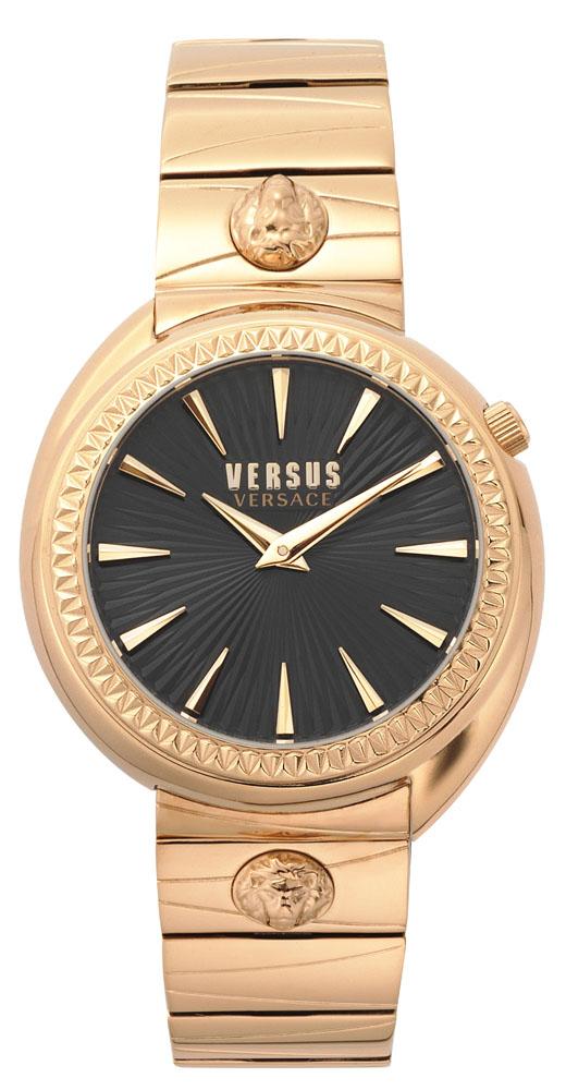 Versus Versace VSPHF1220 - zegarek damski