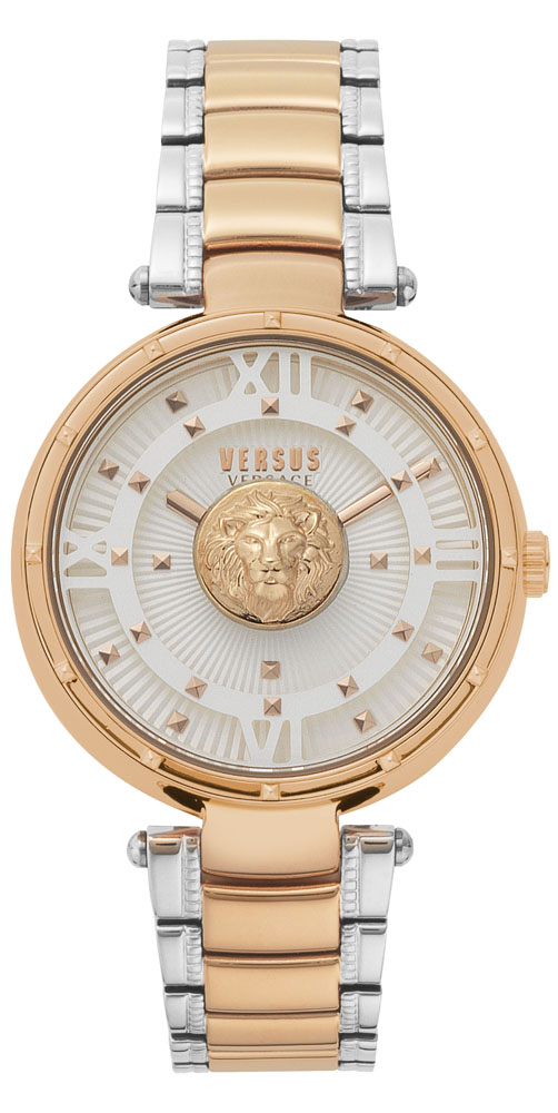 Versus Versace VSPHH0820 - zegarek damski
