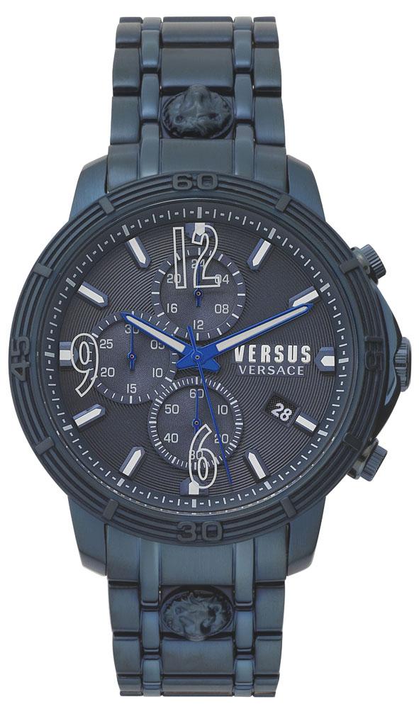 Versus Versace VSPHJ0920 - zegarek męski