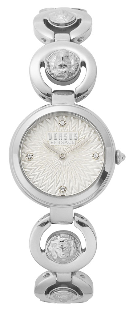 Versus Versace VSPHL0120 - zegarek damski