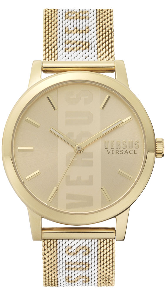 Versus Versace VSPHM0520 - zegarek damski