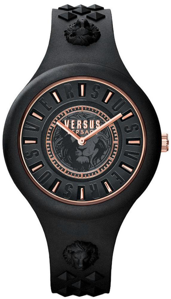 Versus Versace VSPOQ5119 - zegarek damski