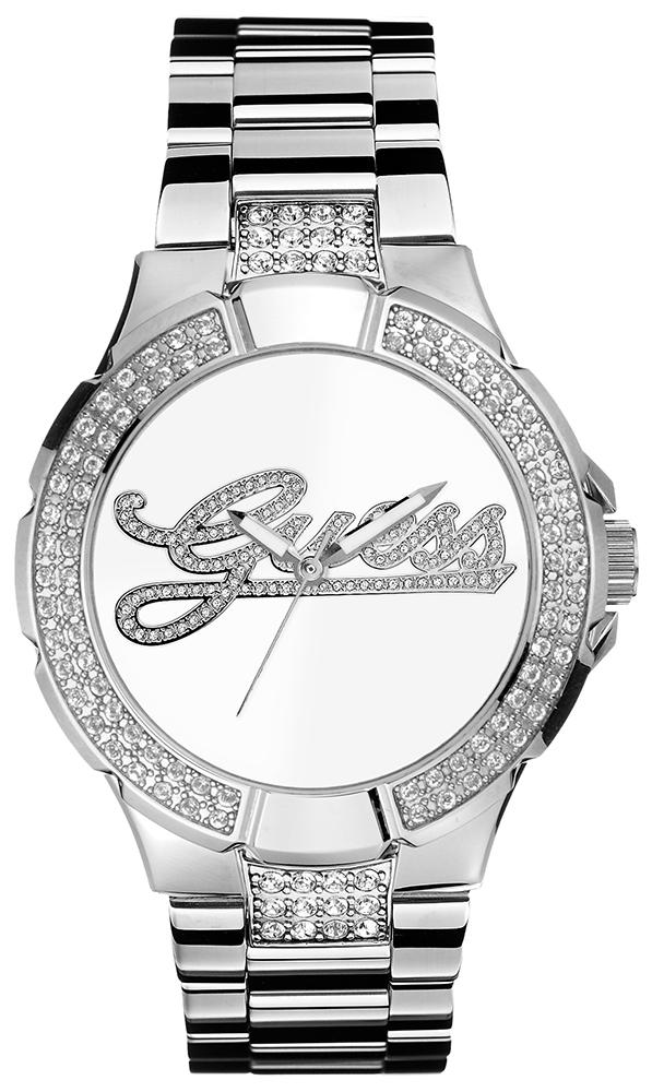 Guess W11571L1 - zegarek damski
