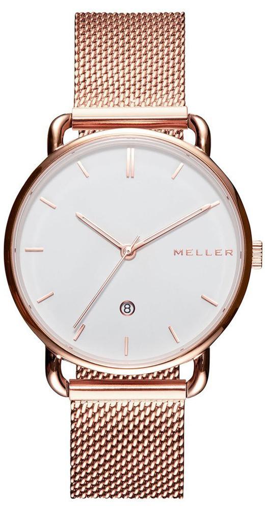 Meller W3RB-2ROSE - zegarek damski