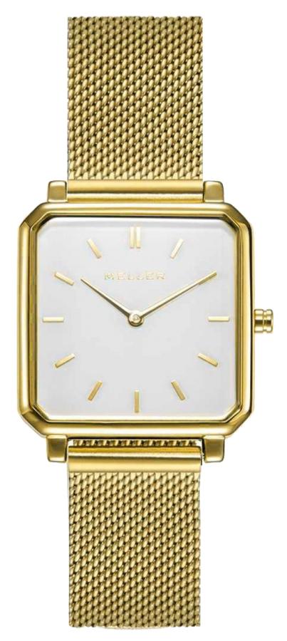 Meller W7OB-2GOLD - zegarek damski
