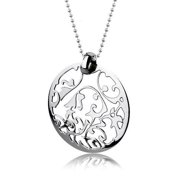 Manoki WA014 - biżuteria