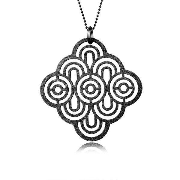 Manoki WA110B - biżuteria
