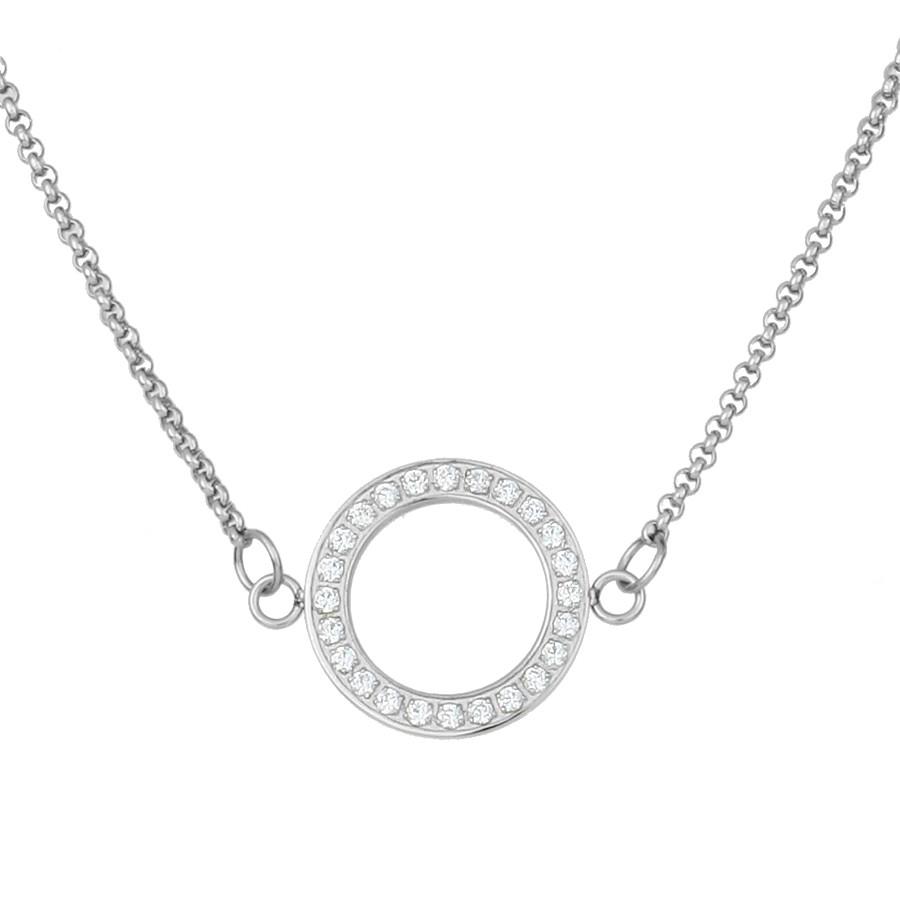 Manoki WA170 - biżuteria
