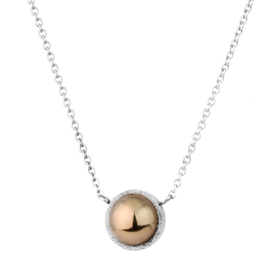 Manoki WA178R - biżuteria