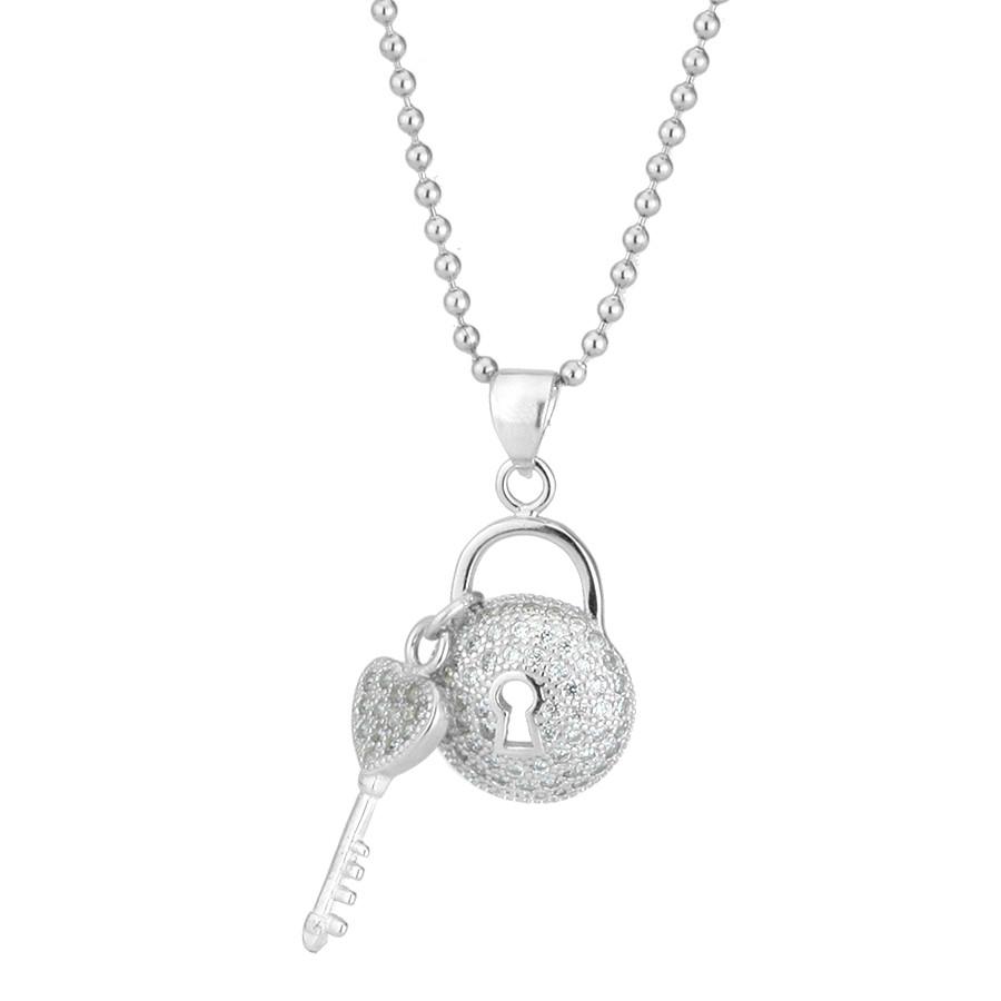 Manoki WA191 - biżuteria