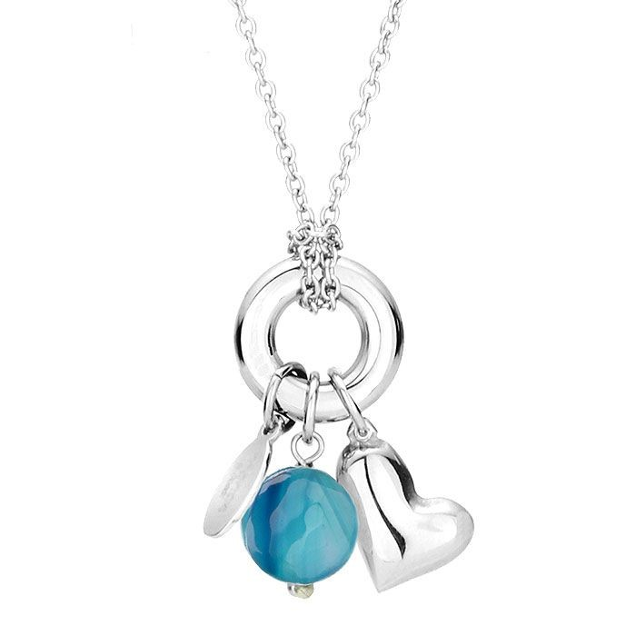 Manoki WA231SN - biżuteria