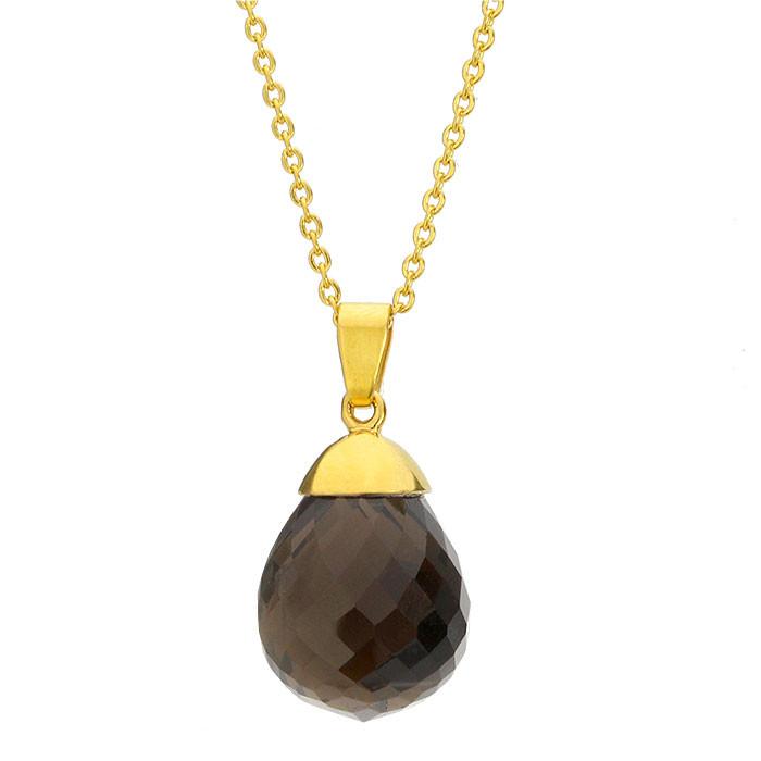 Manoki WA271GB - biżuteria
