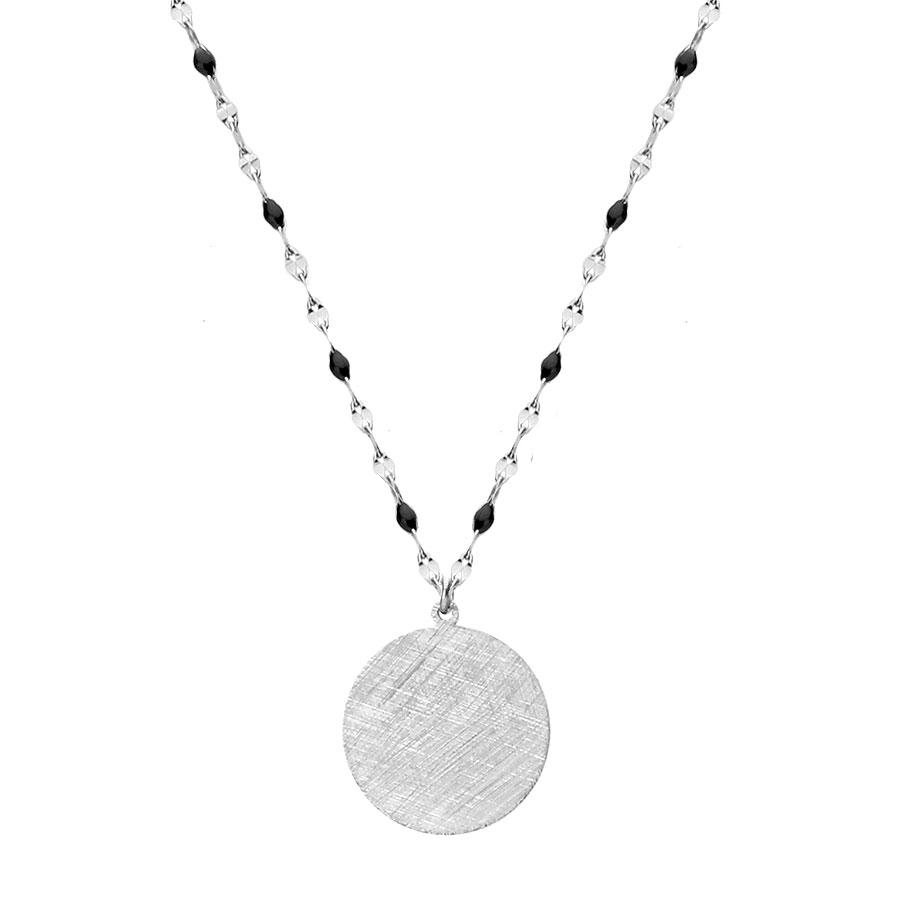 Manoki WA470 - biżuteria