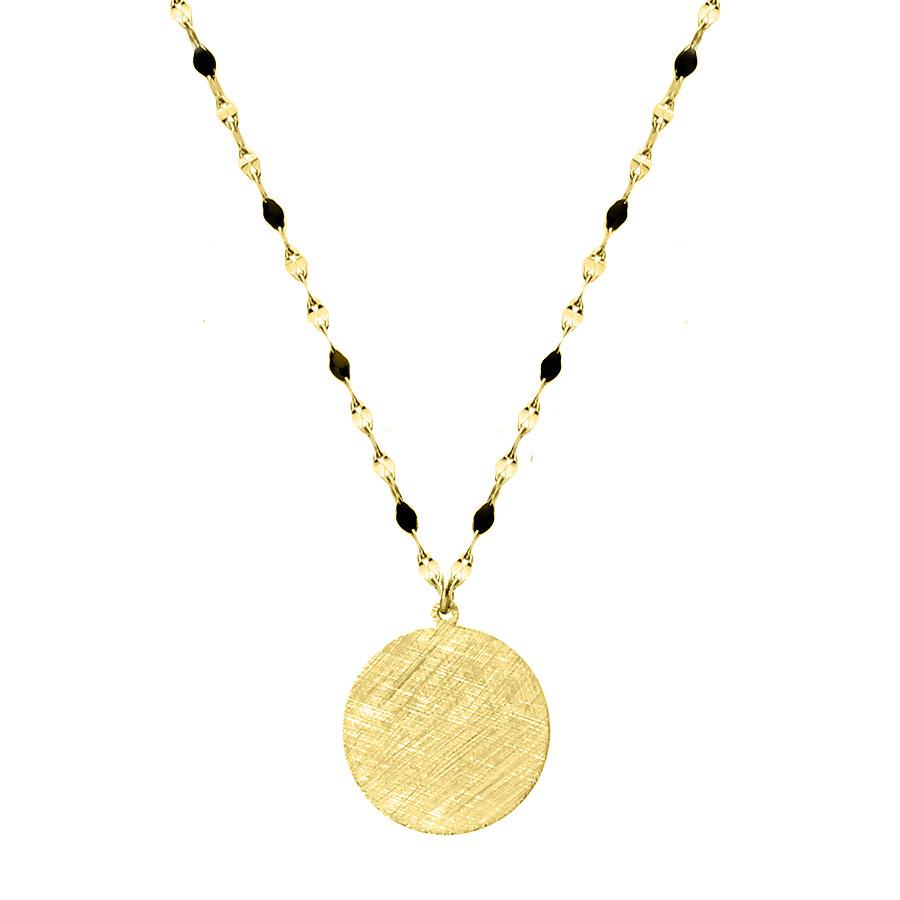 Manoki WA470G - biżuteria