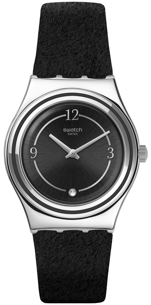 Swatch YLS214 - zegarek damski