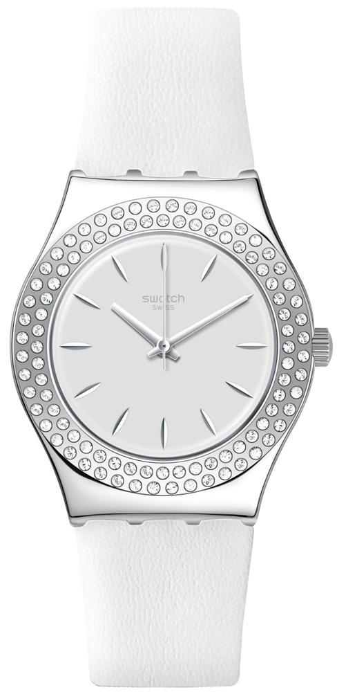 Swatch YLS217 - zegarek damski