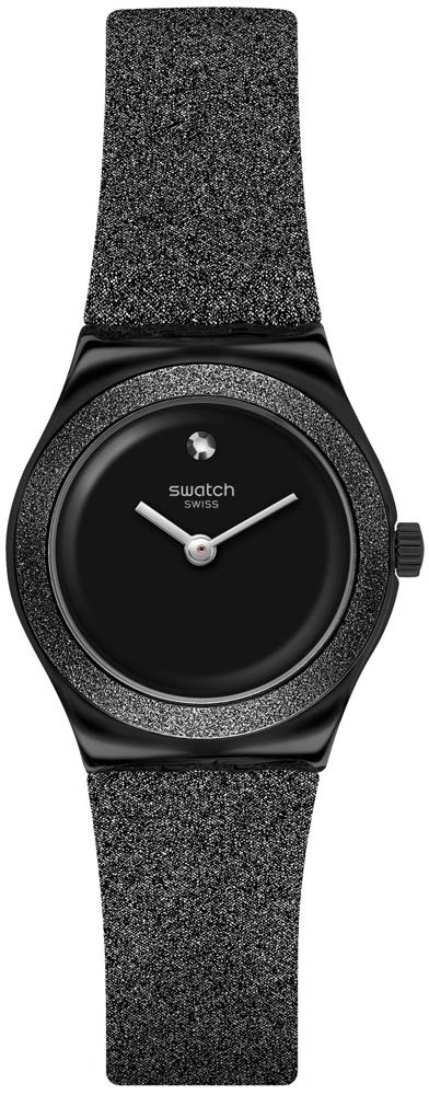 Swatch YSB101 - zegarek damski