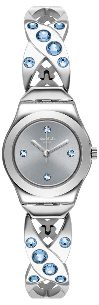 Swatch YSS332G - zegarek damski