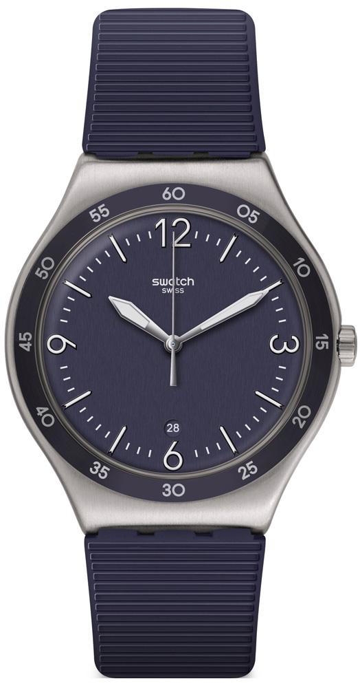 Swatch YWS453 - zegarek męski