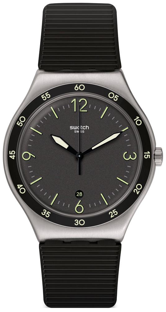 Swatch YWS454 - zegarek męski