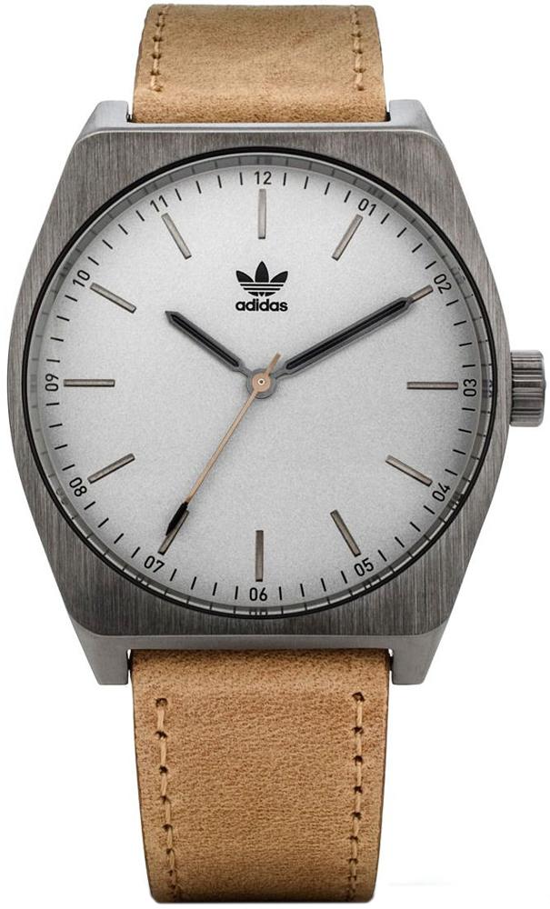 Adidas Z05-2916 - zegarek męski