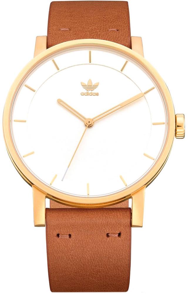 Adidas Z08-2548 - zegarek męski